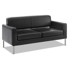basyx® VL888 Series Reception Seating Sofa